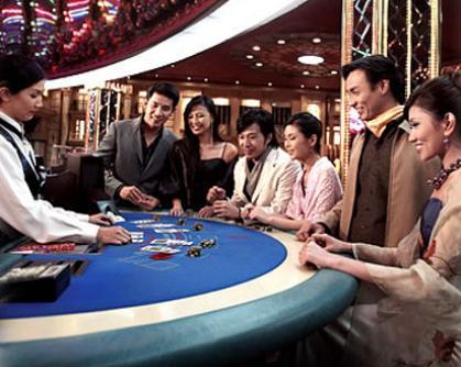 Павлоград казино тауэр